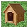 insulated large dog house,extra large insulated dog houses,dp hunter insulated dog house