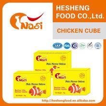 Nasi soy sauce wholesale bulk spice for sale