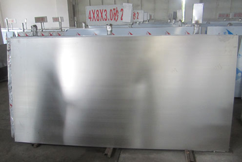 Hot sale china price per kg lead aisi astm jis 304 304l 409 310s Stainless Steel sheet Price for Export