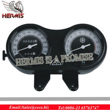 scrambling motorcycle YBR125E Speedometer,speedometer motorcycle electronic from alibaba china supplier