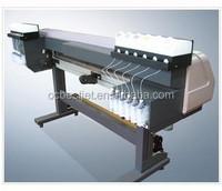 Top selling!! Bulk ink system for Roland VS-640/VS-420 printer