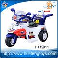 Caliente modelo de niños mini motos para la venta de la edad 3-6