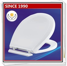 010 small size children toilet seat cover baby seat