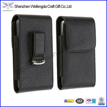 Low Profit Leather Case For Nokia With Paypal Acceptable