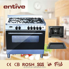 upright cooker,cooking range,range cooker