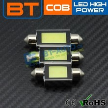 Low Defective Than 1% High Power Led Light Auto Accessory