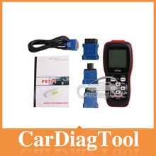 Professional Auto Scanner Car PS701 JP diagnostic tool with latest software version-Denise
