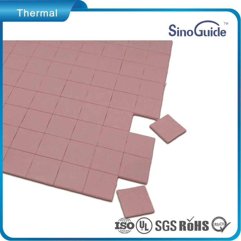 thermal pad