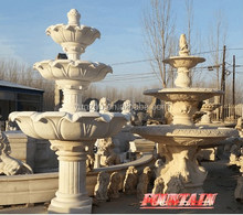 small size indoor water fountain whole sale indoor water fountain