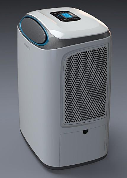 climatiseur portable mini avec une faible consommation d 39 nergie climatisation id de produit. Black Bedroom Furniture Sets. Home Design Ideas
