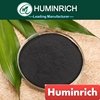 Huminrich High Economic Value Crops Water Soluble Fertilizer Organic Humus