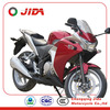 CBR 250 motorcycle JD250R-1