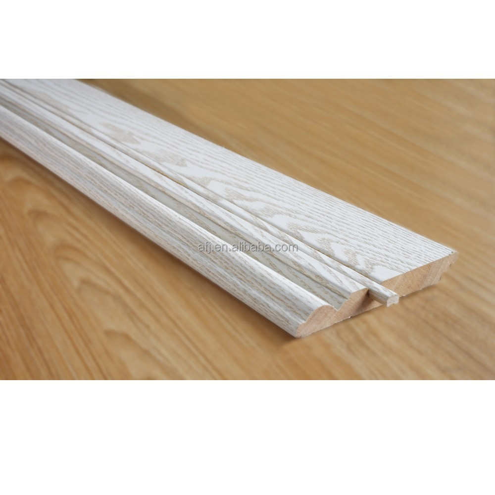 Decorative Product Board : Beautiful decorative skirting board buy