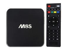 Quad Core CX-998 Android tv box Rockchip RK3288 Android TV BOX External Antenna WIFI 2.4G/5Ghz 4K A17 Mali-T764 GPU XBMC13.1