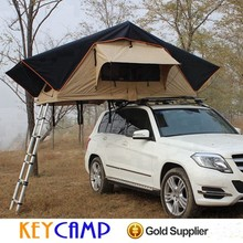4x4 accessories camping tent mini cooper roof top tents for sale
