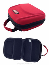 OEM custom EVA first aid bag manufacturer