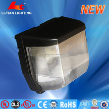 one village trading ltd,cree led light wall pack,low profile led light