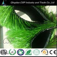 Decorative indoor grass/artificial grass landscape/artificial grass brush