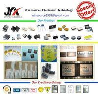 TC551001AFL-10L(LV) (IC Supply Chain)