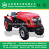 /p-detail/Tractor-de-granja-40hp-tractor-agr%C3%ADcola-tractor-de-la-rueda-300003465537.html