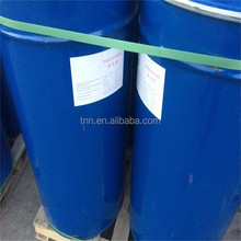 Al bags Food grade ISO/HACCP/ top quality Tomato Sauce