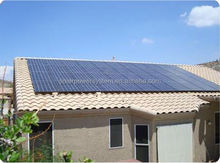 Photovoltaic system 20kw off grid/3KW off grid system/10kw off grid solar system/best price 2000 watt solar panel south africa