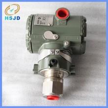 High Accuracy Smart Type EJA510A /EJA530 Pressure Transmitter