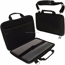 2015 shockproof Small Laptop Case Carry Bag