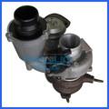 Elektrische turbolader für auto mercedes w207 w212 w204 oe#a2710903680