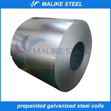 Zinc coating GI sheet of galvanized steel sheet ppgl building supplies