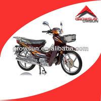 MD Haojin 110cc Cub Spare Parts