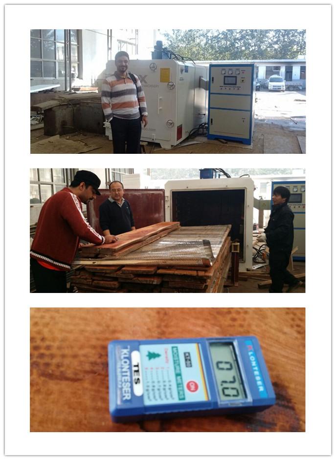 Dx 8 0iii dx usine vente 8m3 s chage du bois four le s chage du bois fours le s chage du bois - Temps de sechage bois de chauffage ...