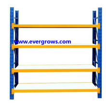 2015 High quality customized furniture for philippines market metal collapsed stack rack