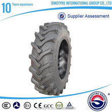dubai wholesale radial tractor tyres /agricultural tire