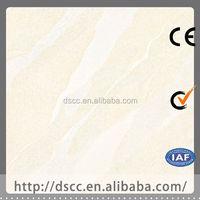 High quality non-slip polished porcelain tiles kajaria vitrified tiles hand-made in Foshan