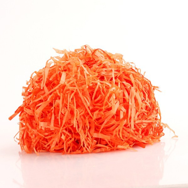 shredded paper for sale perth