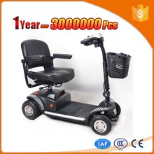 cheapest 6-8h charging time electric scooter with fashion shape