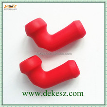 rubber part, Factory / ISO-TS16949:2009