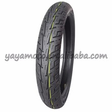 Yayamoto, High Quality Motorcycle Tyre 4.00-8, Bajaj, 2.50-18 Motorcycle Tire