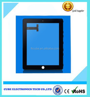 for iPad2 replacement lcd screen