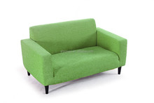 China sofa B189 for saloon