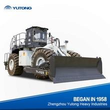 YUTONG TL210H Wheel Bulldozer