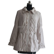 High quality wholesale cheap women coats and jackets