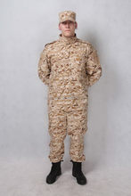Best quality promotional cheap sexy army military uniform