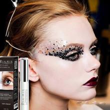 HOTTEST wholesale market (wholesale prie ;high quality) 0.1OZ eyelash enhancer REAL PLUS EYELASH mascara cream