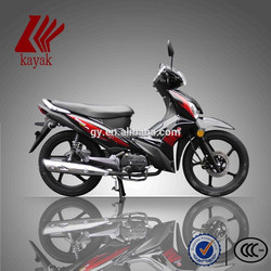 2015 110cc Chinese motorcycle cheap Super CUB ,KN110-23
