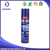 OK-100 eco-friendly computer embroidery China adhesive spray for children's cloth