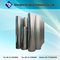 spiral duct spiral duct machine spiral duct forming machine