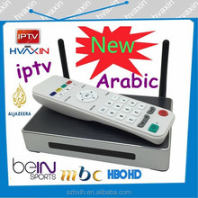 Free media box iptv arabic tv channels free watch 800+ live Indian/English/African channels, Uk sky sports 1-4