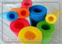 CRB EVA Foam Grips. Click to enlarge image